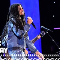 Skip Marley is Making a Name for Himself| Music Monday| ESSENCE