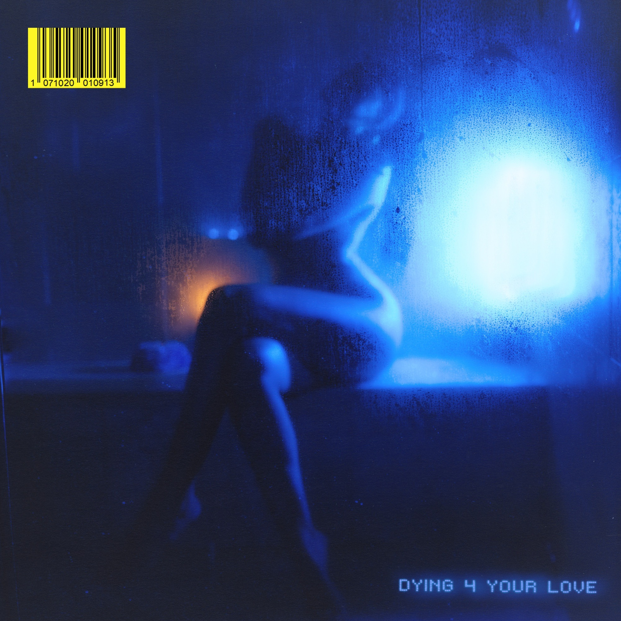 New Single: Snoh Aalegra - DYING 4 YOUR LOVE