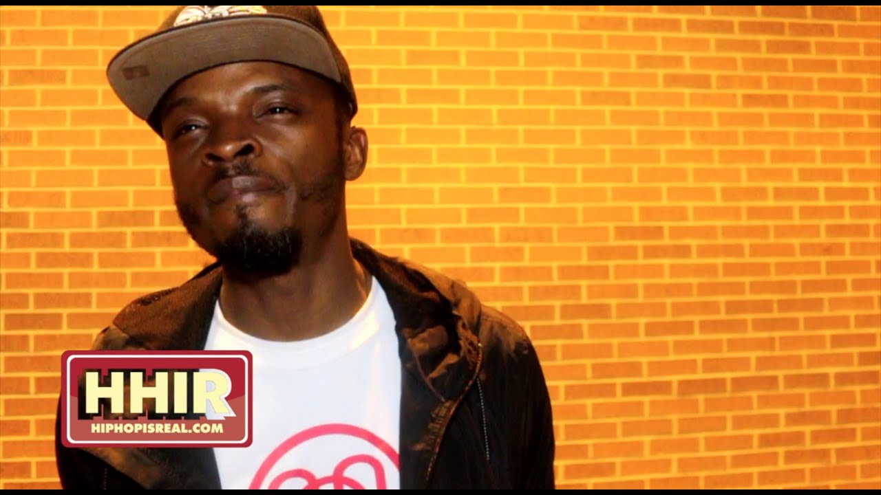 BRIZZ RAWSTEEN ON FANS ASKING FOR HIS RETURN, DOES HE MISS BATTLE RAP? & FOCUSING ON MUSIC IN CORONA