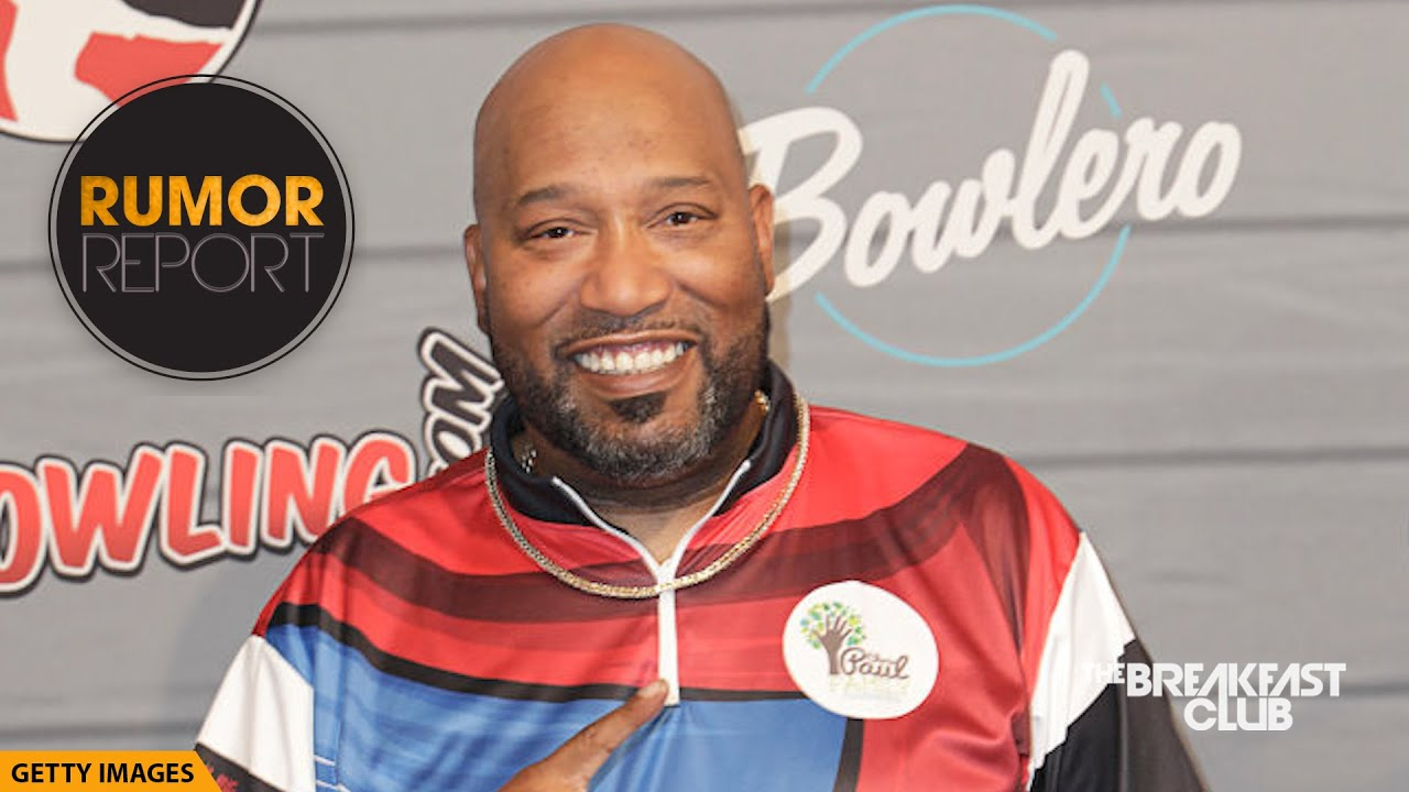Bun B Shares When Jay Z Kicked Him Off Beyonce's Music Video Set
