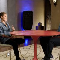Will & Jada Pinkett-Smith Address the August Alsina Allegations [Video]
