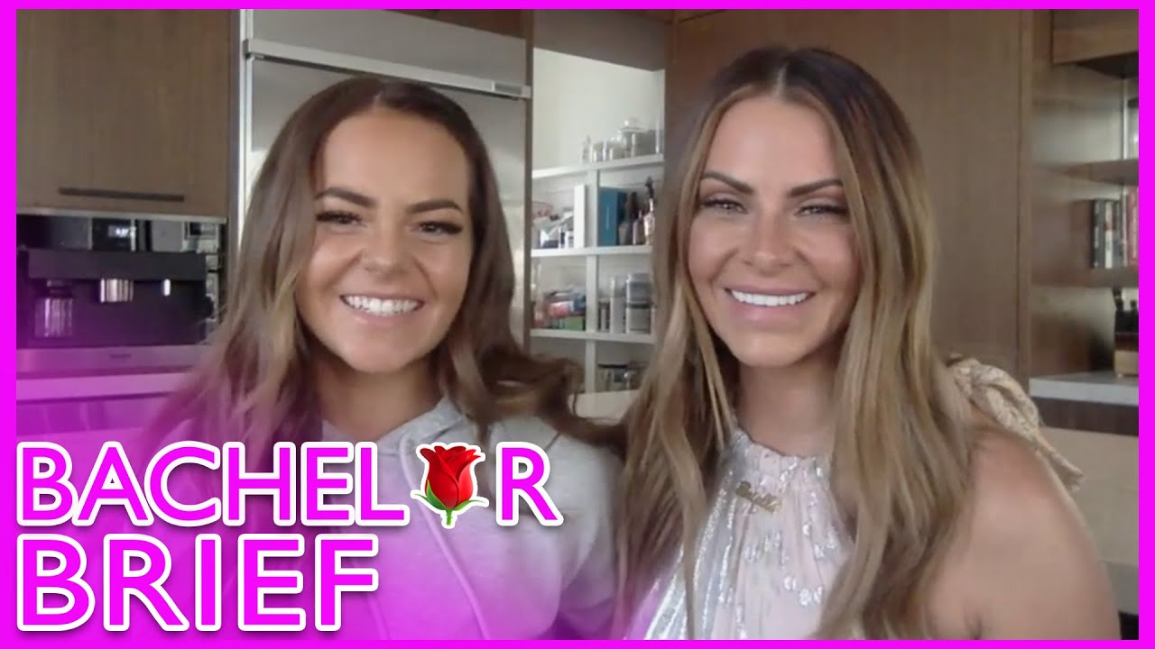 Michelle Money's Daughter Recovering From Skateboarding Accident | Bachelor Brief