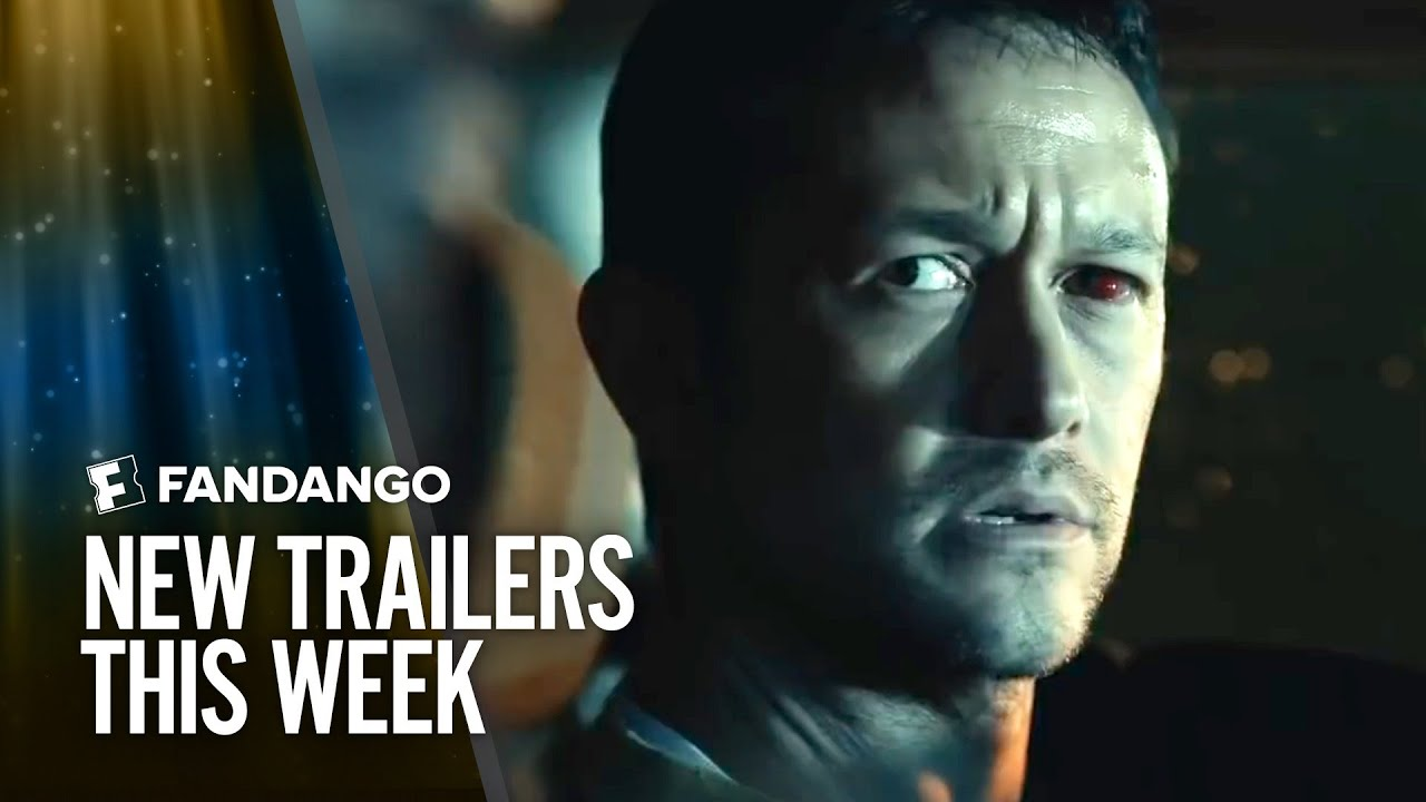 New Trailers This Week | Week 29 (2020) | Movieclips Trailers