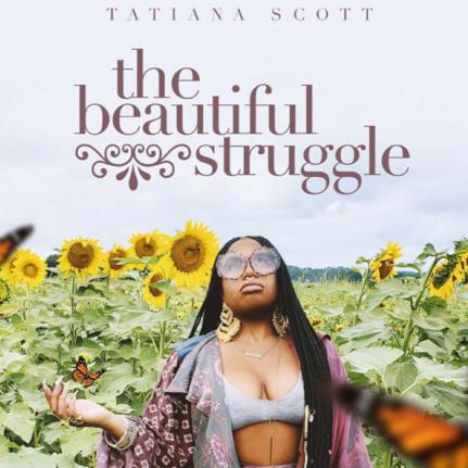 "Tatiana Scott (@tatiana_anastassia) Releases ""Awake"""