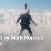 After School Radio: Hosted by Mark Hoppus | Apple Music