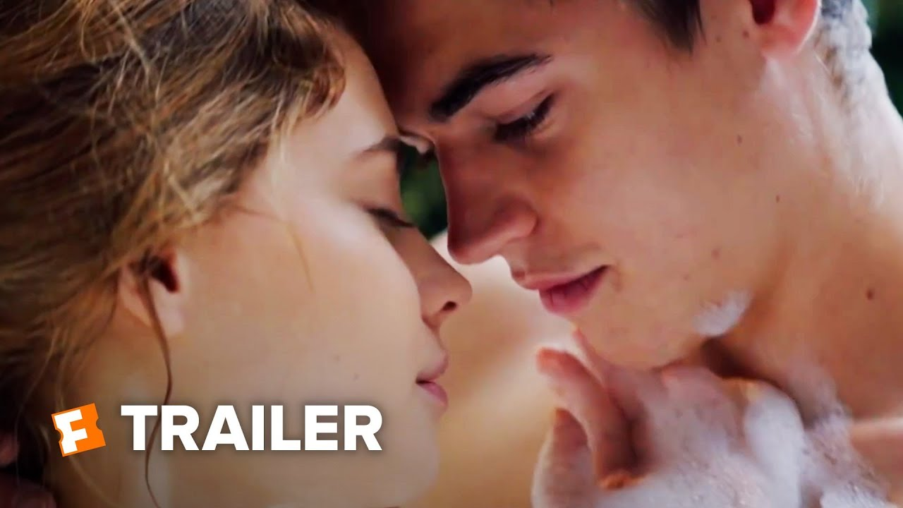 After We Collided Trailer #2 (2020)   Movieclips Trailers