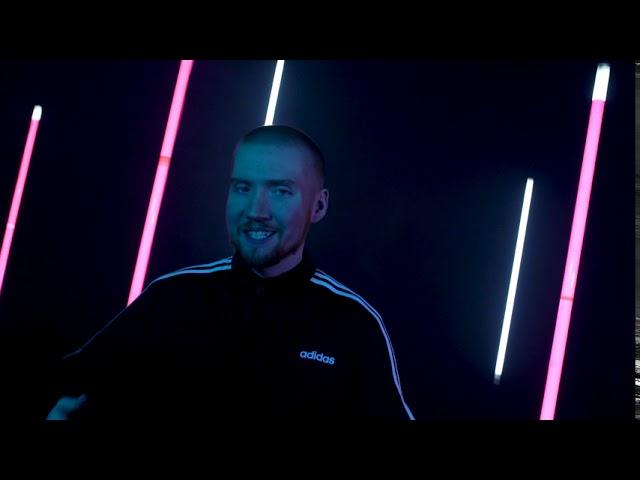 Christian Rap | MC S.A.V - South Side music video