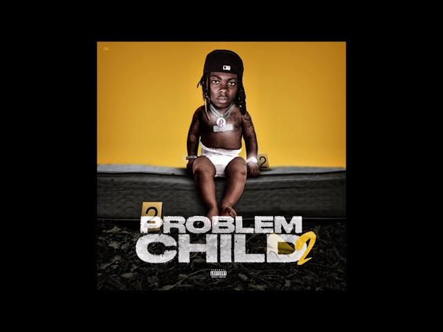 "Dee Watkins feat. OMB Peezy - ""Wild Child"" OFFICIAL VERSION"