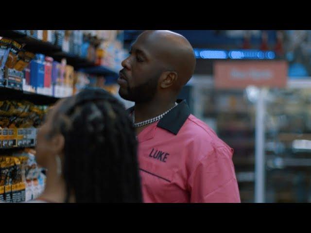 DJ Luke Nasty - Smoke Sumthin Official Music Video