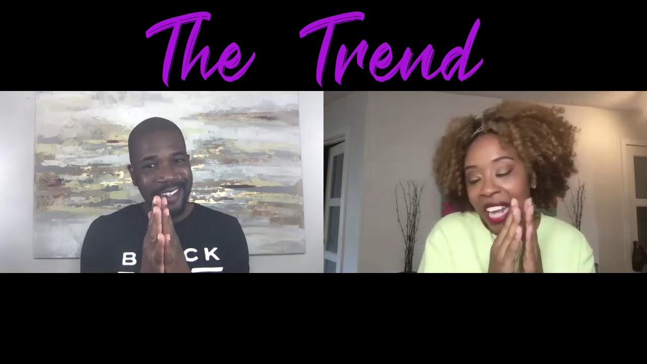 Judas And The Black Messiah Trailer, Nia Dacosta Directing Captain Marvel 2 / BHL Tha Trend