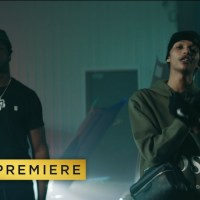 Mastermind - Crash It (ft. Abra Cadabra) [Music Video] | GRM Daily