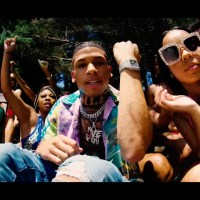"NLE CHOPPA - ""MURDA TALK"" [VIDEO]"