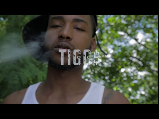 Tigg$ - Stewart Little (Music Video)