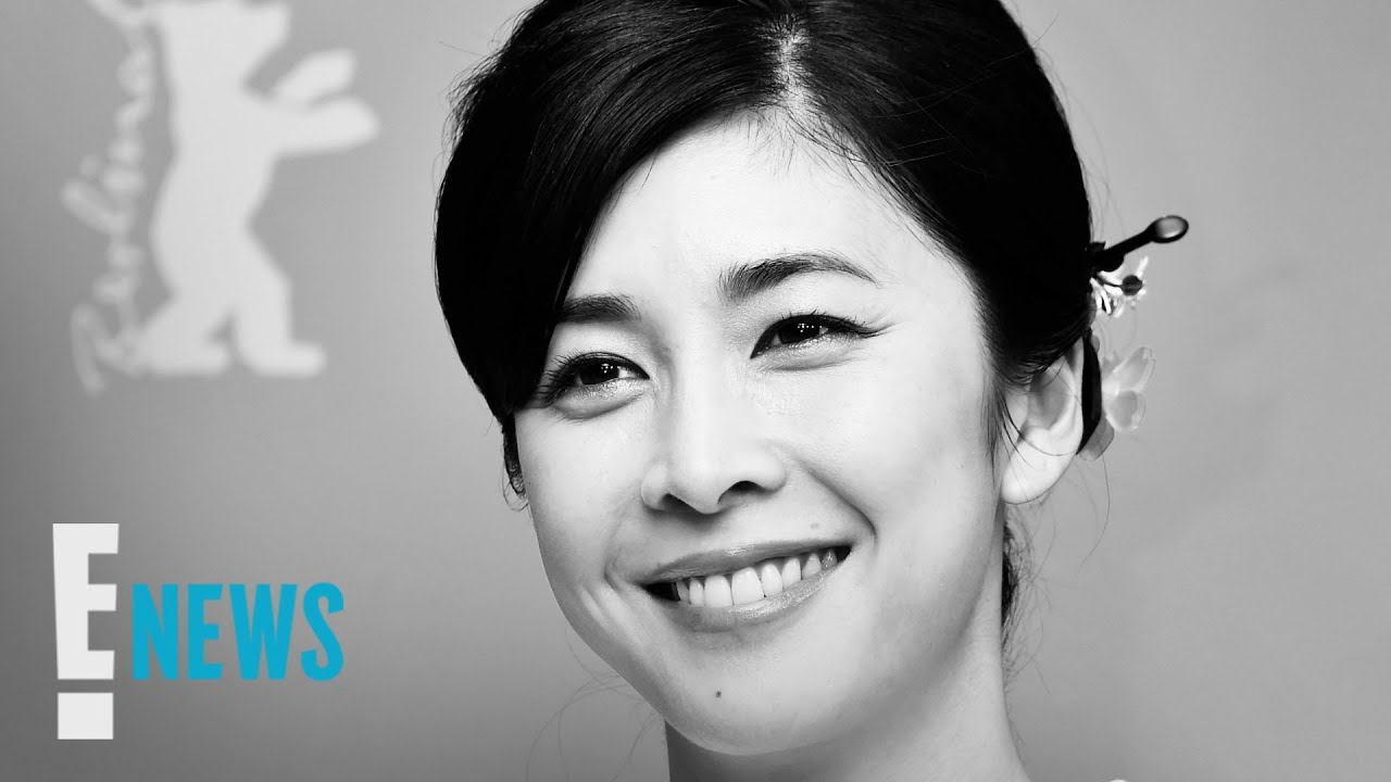Japanese Actress Yūko Takeuchi Dead at 40   E! News