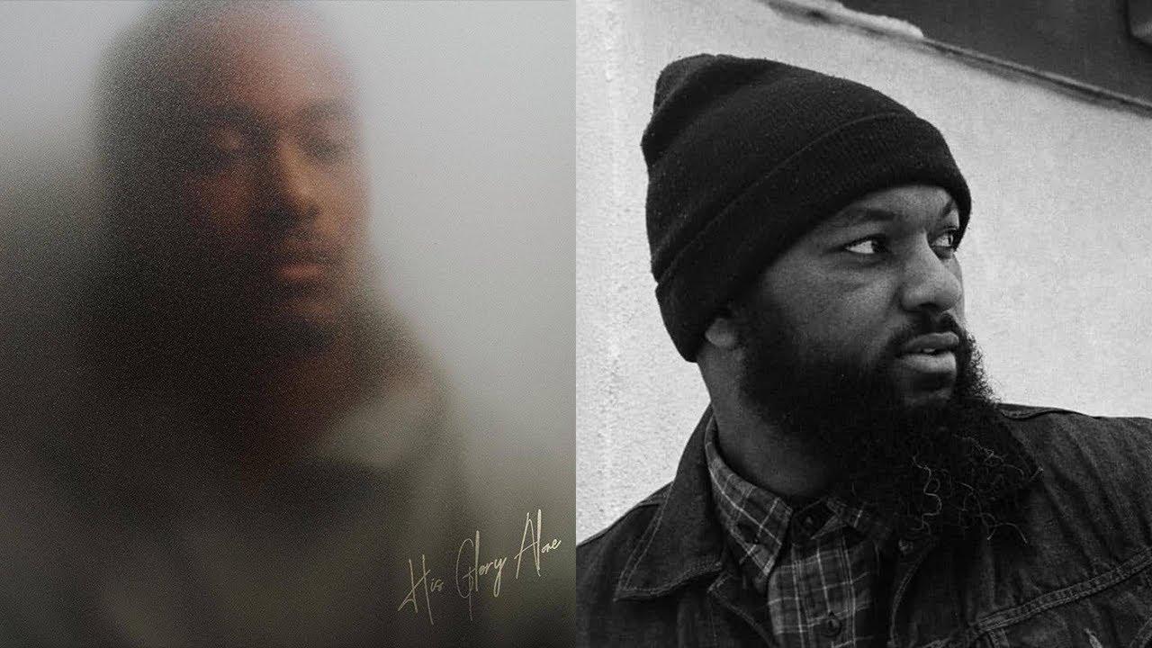 KB Reveals New Album Info, Stephen the Levite x DJ Official Project & More   Top Christian Rap News