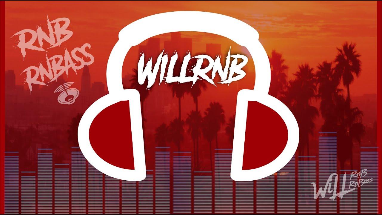 R&B RnB Mix Best RnBass Mix - by WiLLRnB (Part. 17)