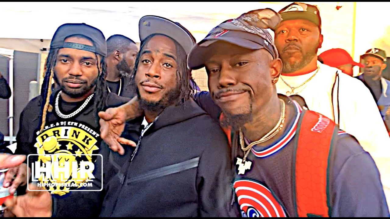 """REED DOLLAZ & RUM NITTY RECAP THEIR SMX BATTLE """"REED TEAM CALLING THE 3-0"""""""