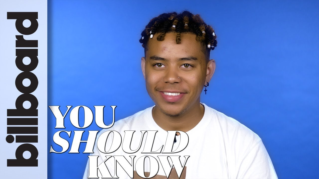 8 Things About YBN Cordae You Should Know! | Billboard