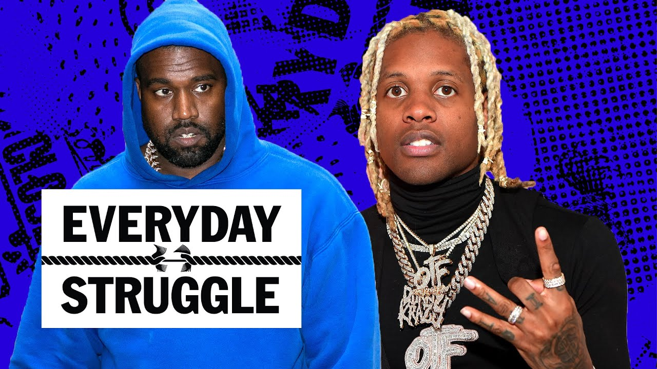 Cops Not Charged for Killing Breonna Taylor, Fast Break: Sheff G & Sleepy Hallow | Everyday Struggle