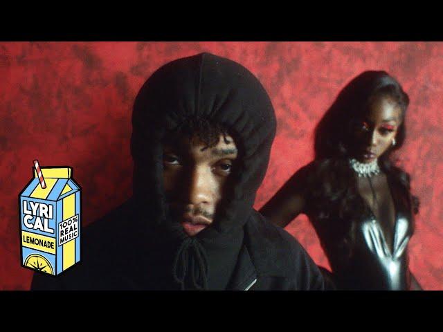 $NOT - Mean ft. Flo Milli (Dir. by @_ColeBennett_)