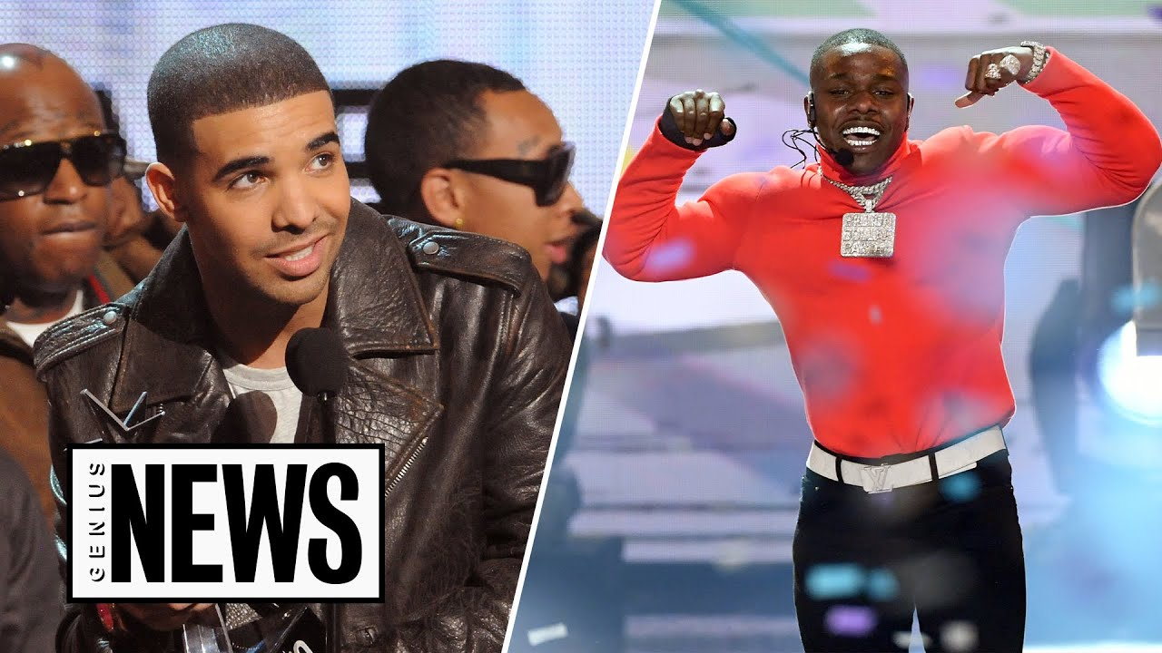 The Cultural Impact Of The BET Awards | Genius News