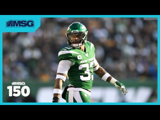 Will The Jets Trade Jamal Adams over Recent Demands? | MSG 150