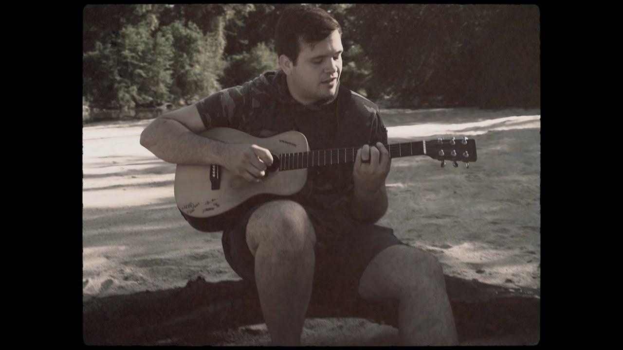 Christian Rap   Tylerhateslife - Armies music video