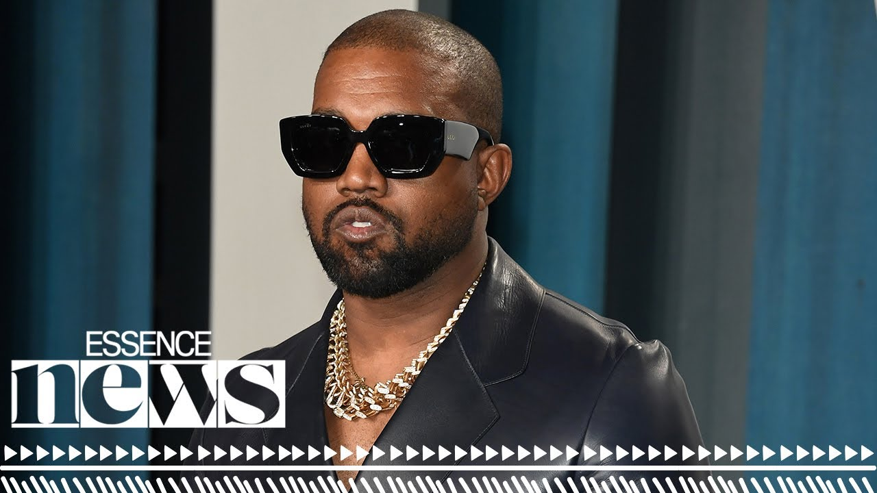 ESSENCE Town Hall: Kanye West, His Legacy And Black Mental  ESSENCE News