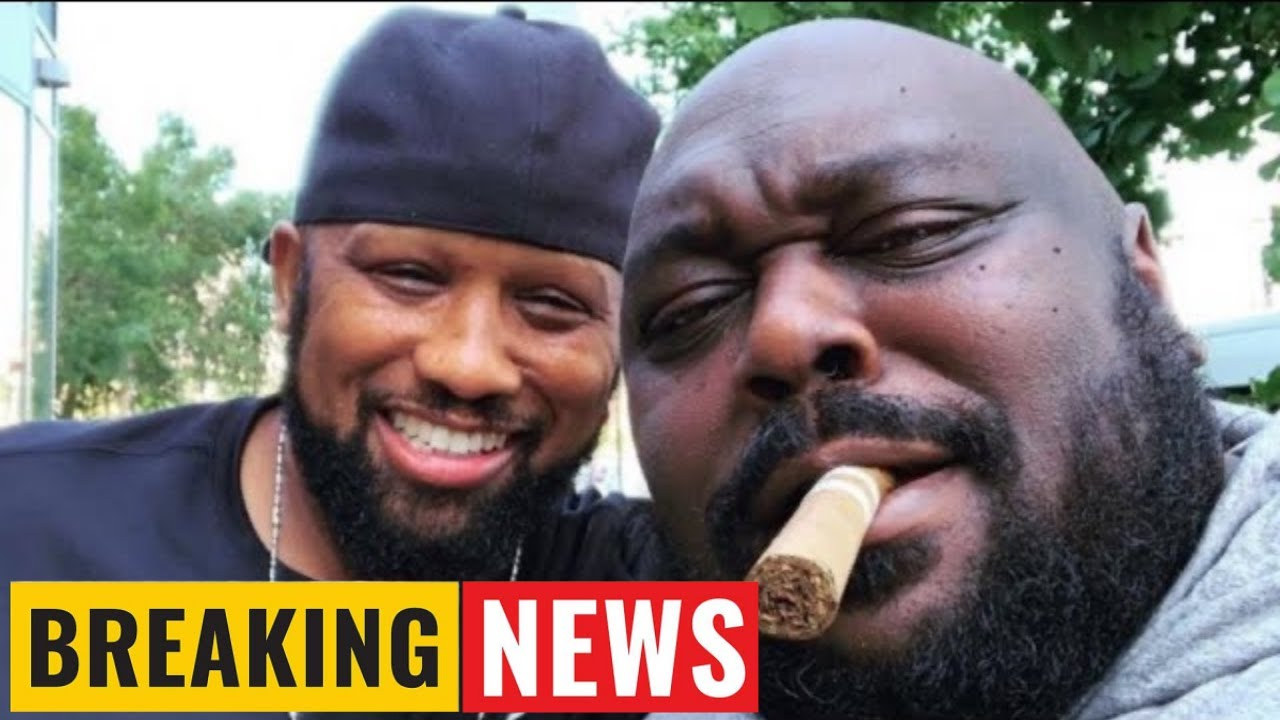 """Faizon Love Goes In On Alpo Martinez Being His Friend """" We In the Streets, No One Ran Up On Him Yet"""""""