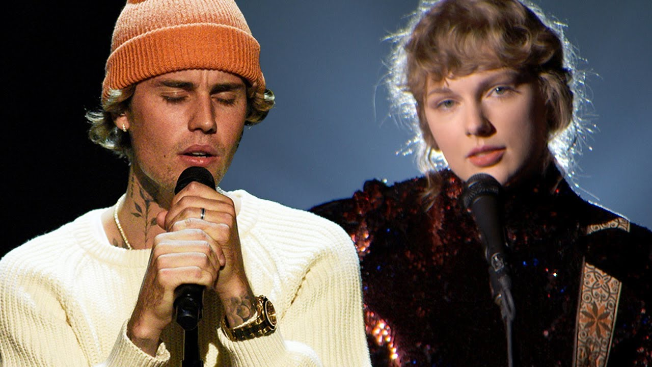Justin Bieber's MUSIC in DANGER After Scooter Braun SELLS Taylor Swift's Music Catalogue!