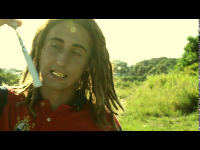 Lil Punish x DB Bankroll - My 45 [Official Music Video]