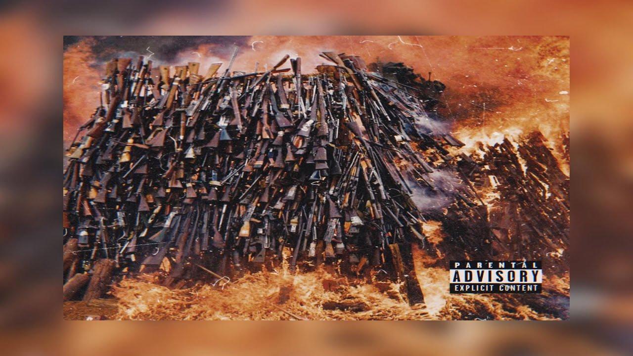 Vino La Mano (BSF) - La Tienda Ft. Bubu The Prince x Loudmouf (2020 New Audio) (This Week's Enemy)
