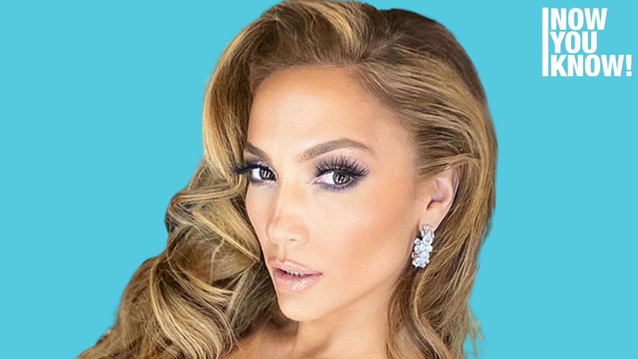 Fans React to Jennifer Lopez Calling Herself a Black Girl from the Bronx | Now You Know