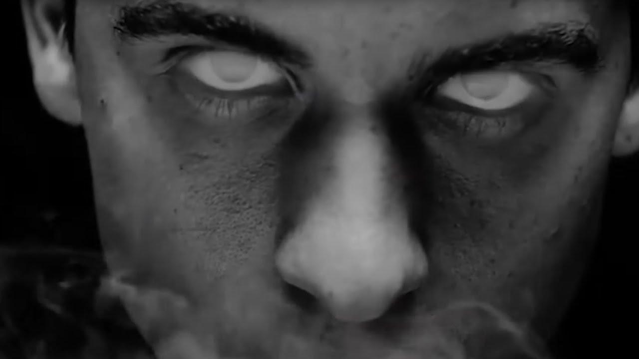 G-Eazy - When It's Dark Out Anniversary Livestream Trailer