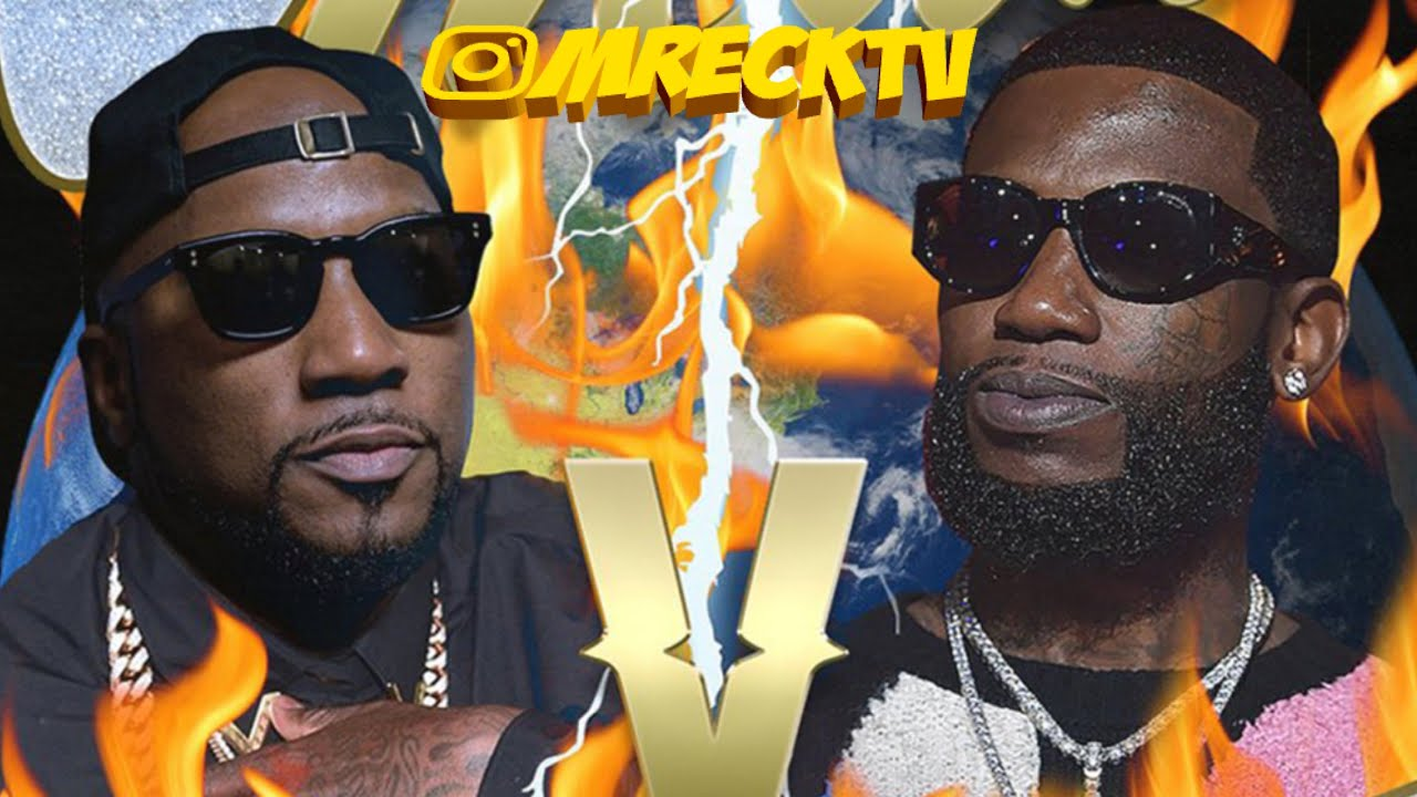Gucci Mane Wants To Do Another Verzuz After Losing To Jeezy? With Who? Callers Said Jeezy Won Gucci?