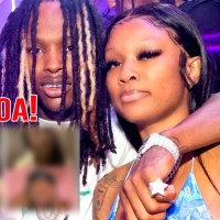 King Von Sister Kayla B Tweets Reveal She Had A Crush On Him (Shocking)