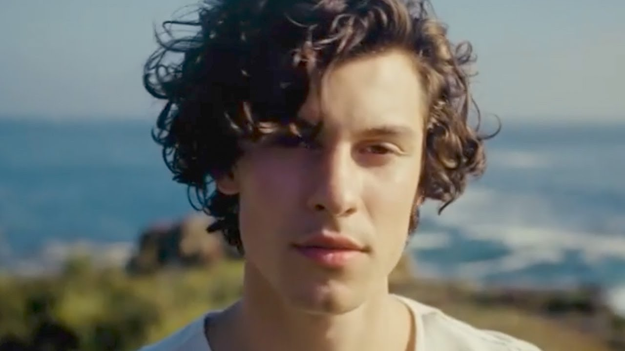 Shawn Mendes FRUSTRATED over Gay Rumors & Says Likes Women