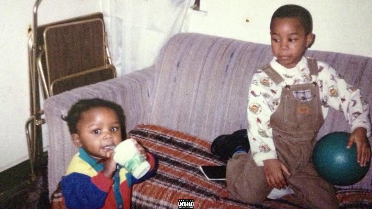 DaBaby – Shanyah [Official Audio]