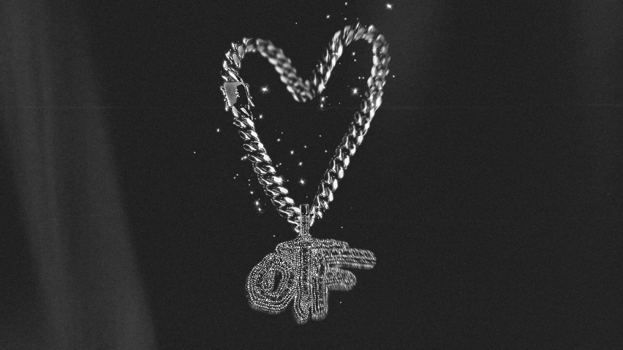 Lil Durk - Love You Too feat. Kehlani (Official Audio)