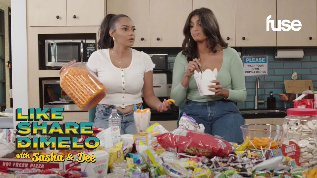 """Brazilian Butt Lifts, Filler & Lipo But """"Natural"""" 