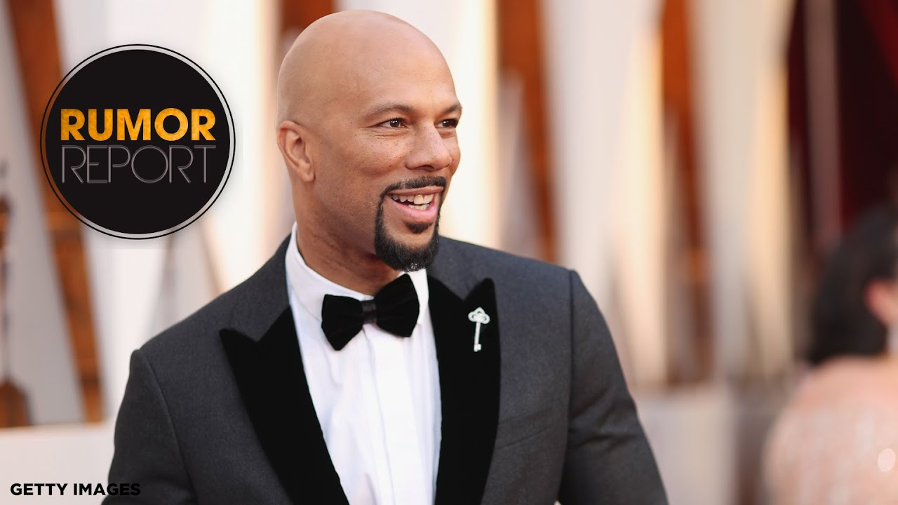 Common Addresses Jaguar Wright's Allegations: 'I Don't Know What She's Going Through'