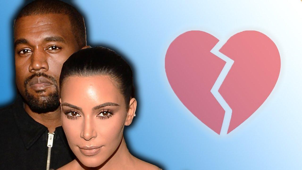 Kim Kardashian & Kanye Valentine's Day Plan Revealed