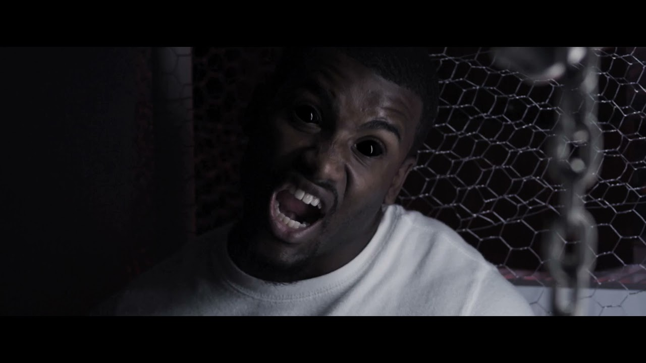 Ace Hood Hallucinations 1080p