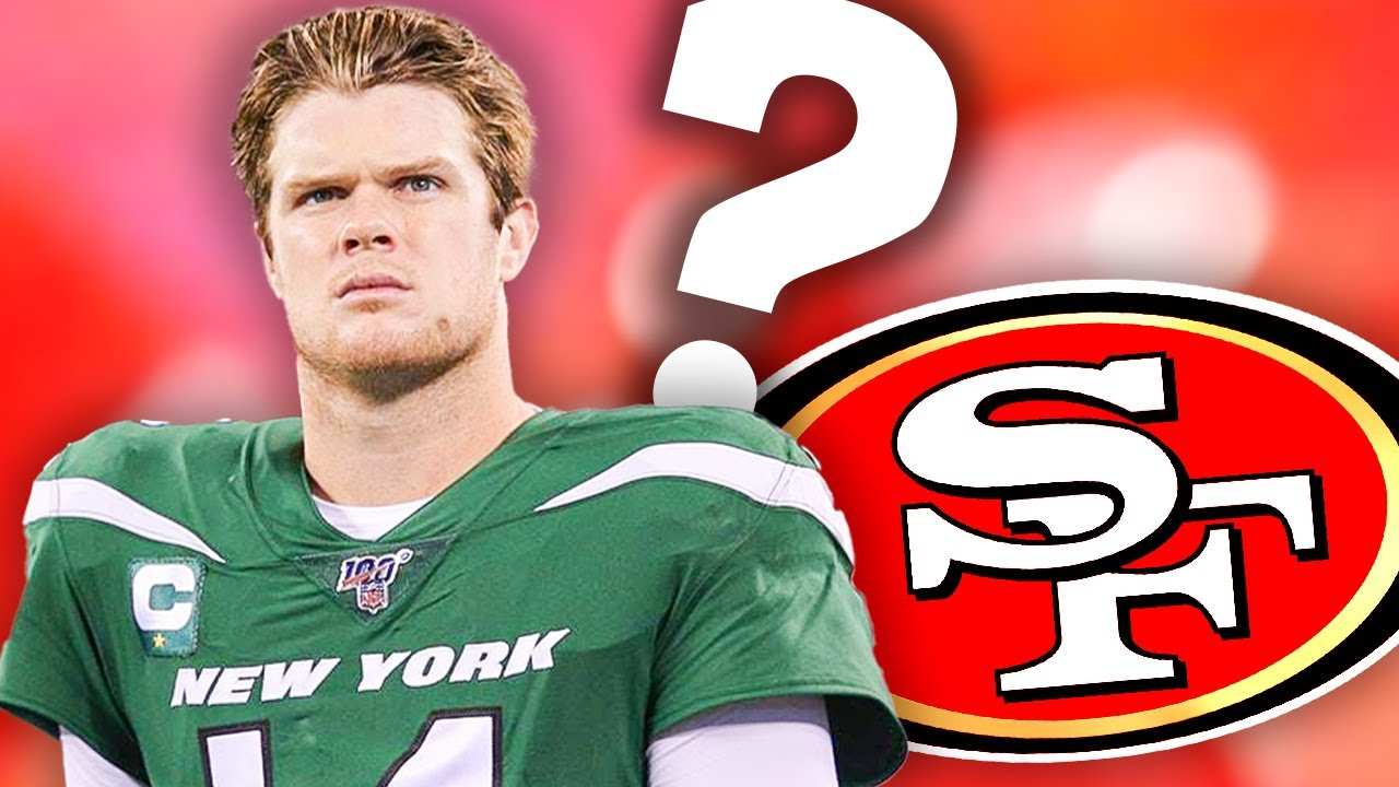 These STRUGGLING QBs Could REVIVE Their Careers On a NEW Team