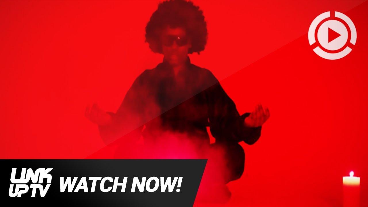 Ayooniks - Lurk [Music Video] | Link Up TV