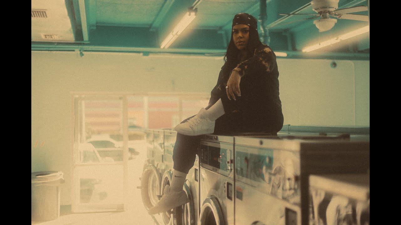 Christian Rap   A. Ruiz - For my Family music video