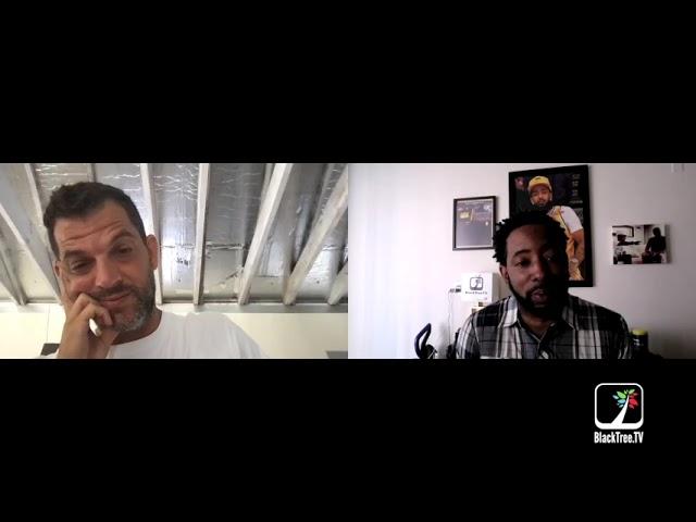 Gully Interview with Director Nabil Elderkin