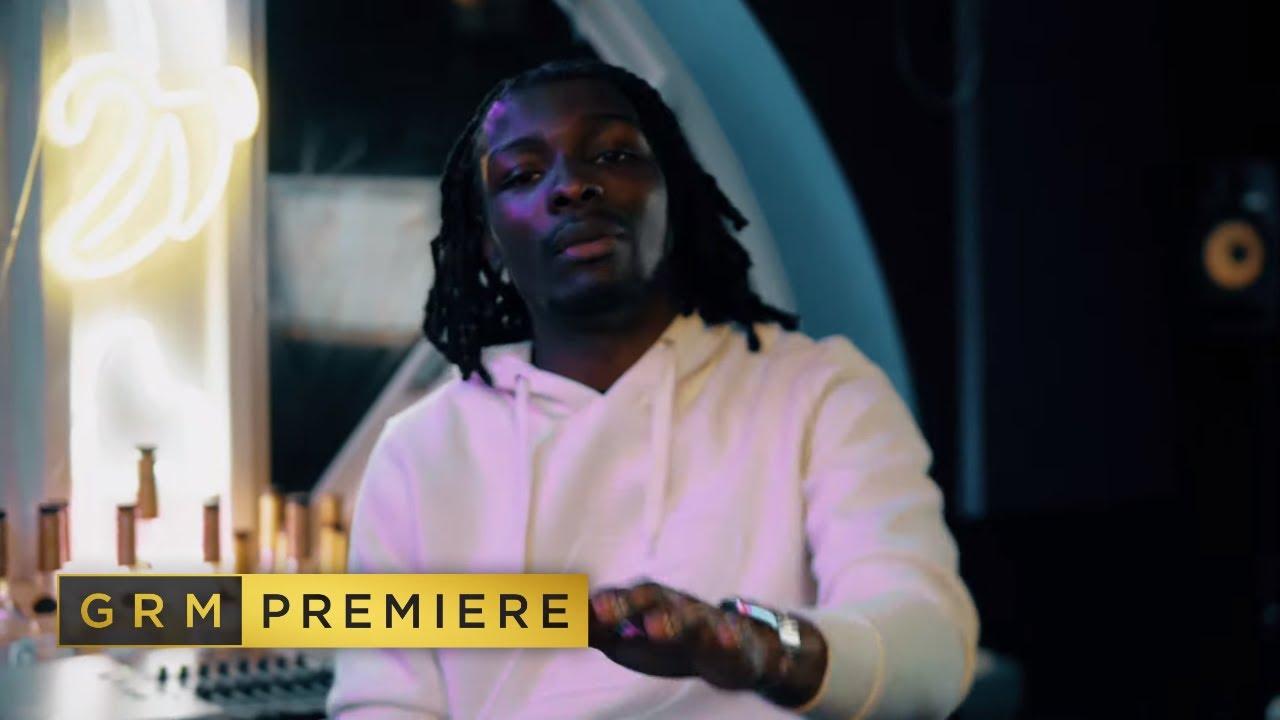 Villz - Lemon Pepper Freestyle (Drake Cover) [Music Video]   GRM Daily