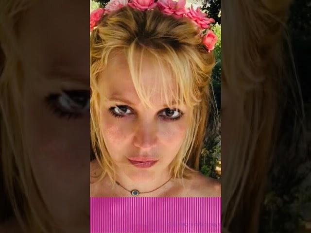 Defending Britney Spears' Father!   Perez HIlton