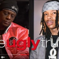 The Reason Why Lil Boosie Says King Von Was Not Ready For Quando Rondo And Lul Timm In Atlanta